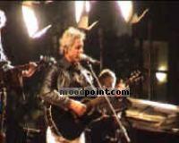 Claudio Baglioni - Anteprima tour