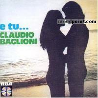 Claudio Baglioni - E Tu Album