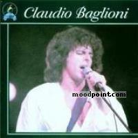 Claudio Baglioni - Questo Piccolo Grande Amore Album
