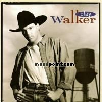 Clay Walker - Clay Walker Album