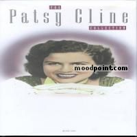 Cline Patsy - Patsy Cline Album