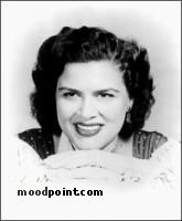 Cline Patsy - The Very Best Of Patsy Cline Album