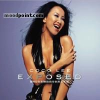 CoCo Lee - Exposed Album