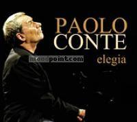 Conte Paolo - Album Di Paolo Conte (CD1) Album
