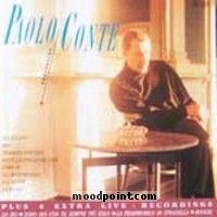 Conte Paolo - Collezione Album