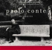 Conte Paolo - Reveries Album