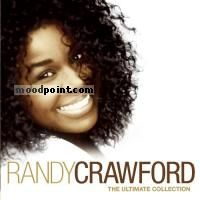Crawford Randy - The Ultimate Collection Album