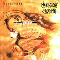 Creation Malevolent - Envenomed Album