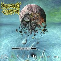 Creation Malevolent - Stillborn Album