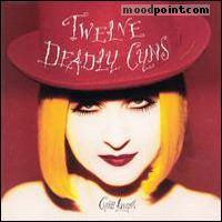 Cyndi Lauper - Twelve Deadly Cyns... and Then Some Album