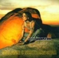 C Melanie - Northern Star Album