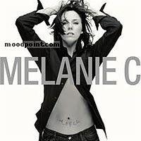 C Melanie - Reason Album