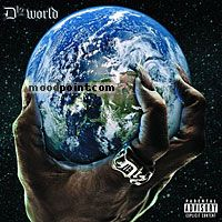 D-12 - D12 World Album