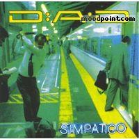 D.A.D. - Sympatico Album