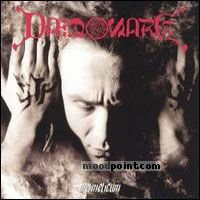 Daemonarch - Hermeticum Album