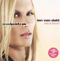 Dahl Ian Van - Lost and Found Album