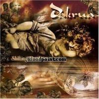 Dakrua - Shifting Realities Album