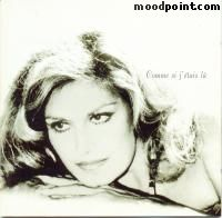 Dalida - Comme Si J