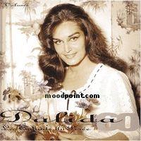 Dalida - Les annees Barclay - Vol.4 - Les enfants du Piree Album
