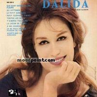 Dalida - Les annees Barclay - Vol.5 - Petit Gonzales Album