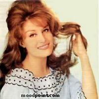 Dalida - Volume 08 - Ciao Amore Ciao (66-67) Album