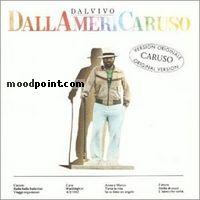 Dalla Lucio - Dallamericaruso Album