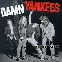 Damn Yankees - Damn Yankees Album