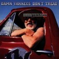 Damn Yankees - Don