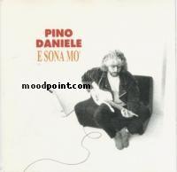 Daniele Pino - E Sona Mo Album