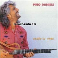 Daniele Pino - Sotto O