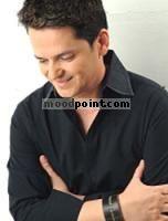 Danilo Montero - Sigueme Album