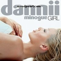 DANNII MINOGUE - Girl Album