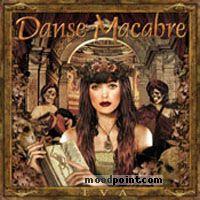 Danse Macabre - Eva Album