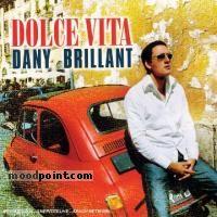 Dany Brillant - Dolce Vita Album