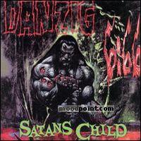 Danzig - 6:66 - Satan