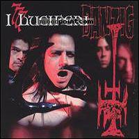 Danzig - 777 I Luciferi Album