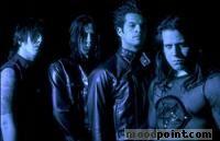 Danzig - Danzig Album