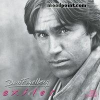 Dan Fogelberg - Exiles Album