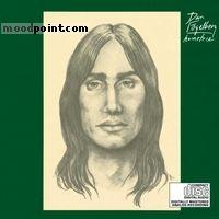 Dan Fogelberg - Home Free Album
