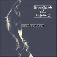 Dan Fogelberg - Nether Lands Album