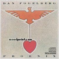 Dan Fogelberg - Phoenix Album