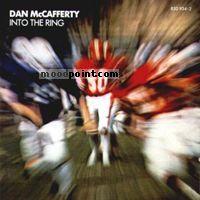 Dan Mccafferty - Into The Ring Album