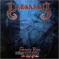 Dargaard - Eternity Rites Album