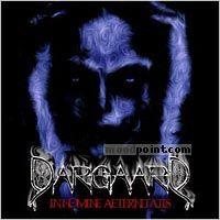 Dargaard - In Nomine Aeternitatis Album