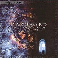 Dargaard - The Dissolution Of Eternity Album