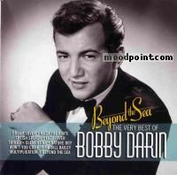 Darin Bobby - Beyond The Sea:  The Very Best Of [CD 1] Album