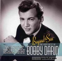 Darin Bobby - Beyond The Sea:  The Very Best Of [CD 2] Album