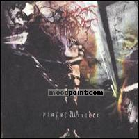 Darkthrone - Plague Wielder Album