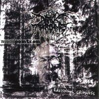 Darkthrone - Ravishing Grimness Album
