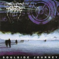Darkthrone - Soulside Journey Album